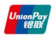 UnionPay